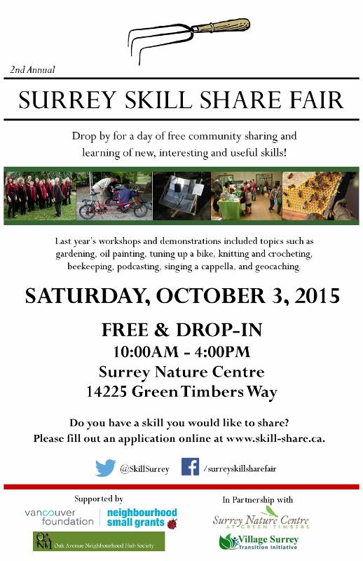 Skill-Share-Fair-poster-2015-518x800