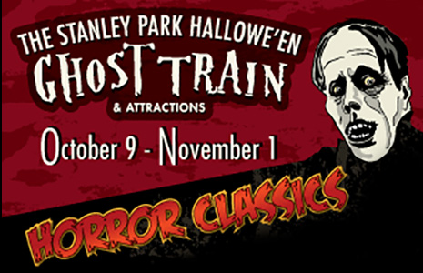 stanley-park-ghost-train-2015-banner