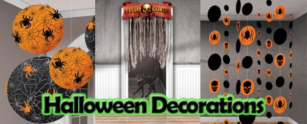 halloween_decor2_768