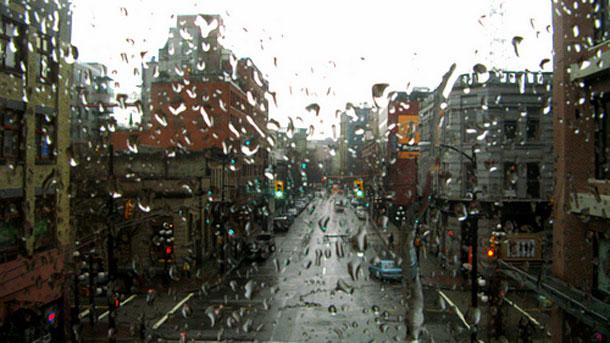rain-in-vancouver