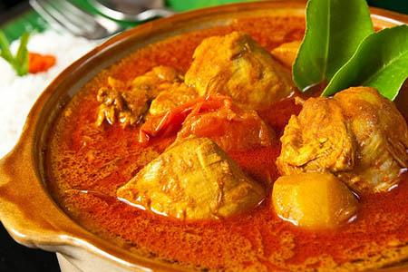 TasteOfMalaysia