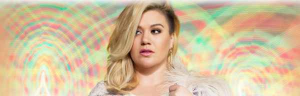 Homepage   Kelly Clarkson1