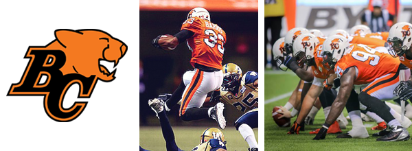 bclions002