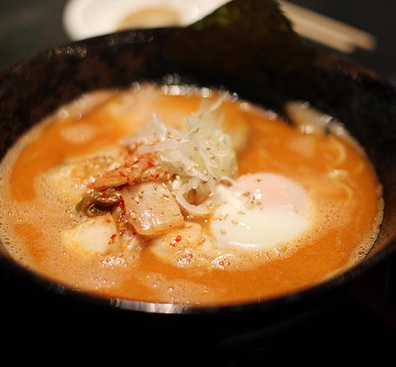 kimchiramen2