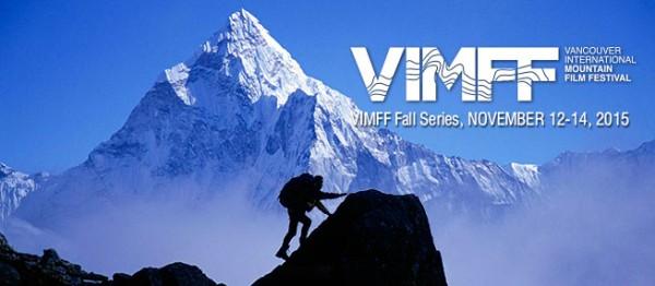 vimff-fall-climber
