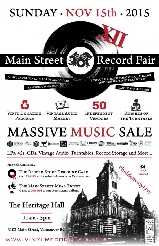 recordFair_poster_NOV2015-final-WEB800