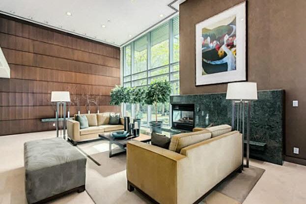 Condominium2
