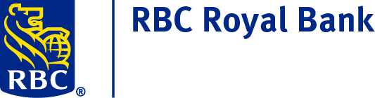RBC_footer