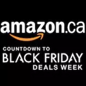 Amazon Countdown to Black Friday Sale  Friends Blu ray Set  90  Stuhrling Classic Watch  67  Braun Beard Trimmer  28   More   RedFlagDeals.com