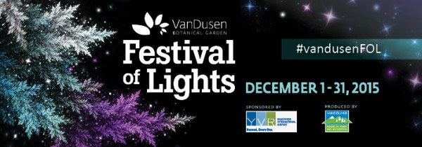 vandusen-festival-of-lights-landing