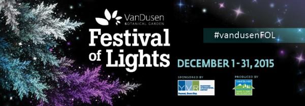 vandusen-festival-of-lights-landing