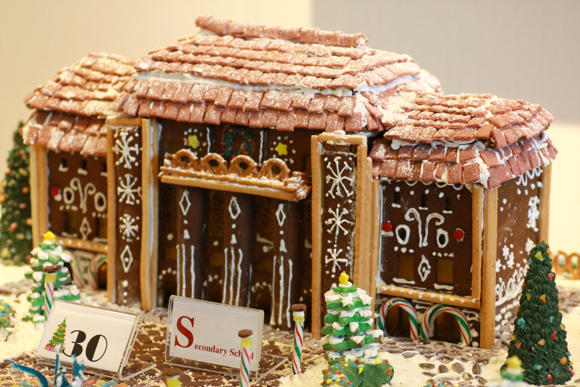 gingerbread1203no3