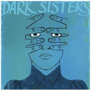 Dark-Sisters-72dpi-300
