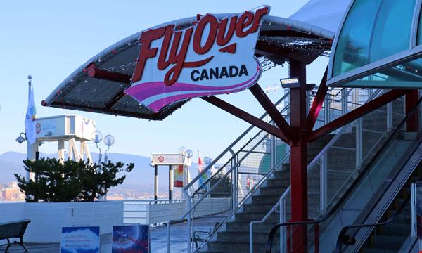 FlyoverCanada04