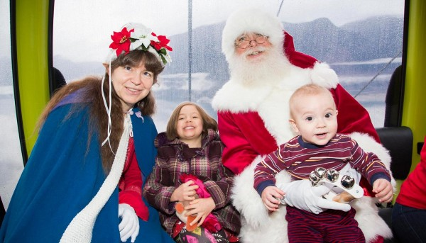 santa-photos-sea-to-sky-gondola-squamish