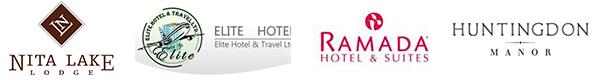 hotel_rogo