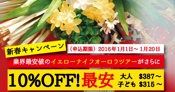 navitour-新春キャンペーン改訂