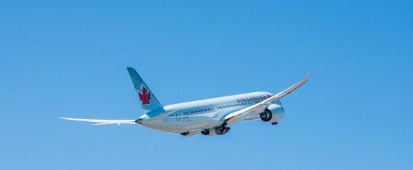 B787_9_takeoff1
