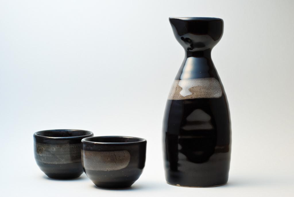 sake_image00