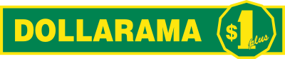 400px-Dollarama_logo.svg