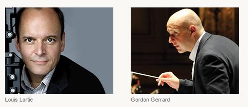 Vancouver Symphony Orchestra   Concert   Tickets   Concert Details