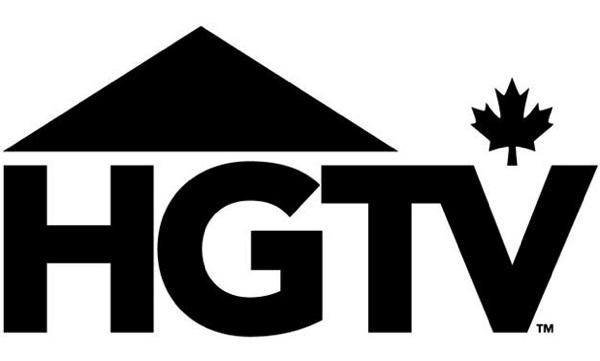 HGTV canada logo