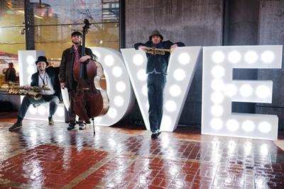 valentinesday-loveletters-400x267