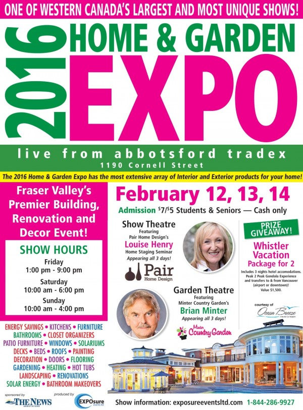 fraser-valley-abbotsford-tradex-show-information