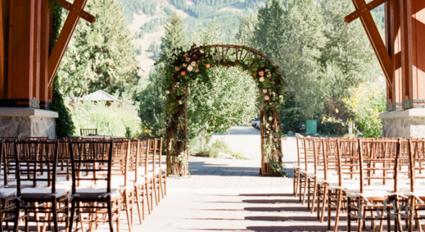 whistlerwedding1