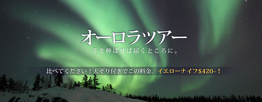 navi_aurora-winter_2014-15