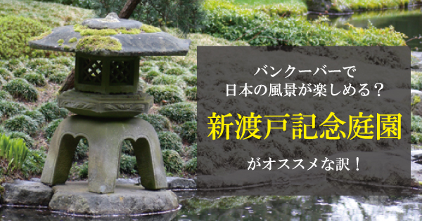 2015-04-01_00-20-25