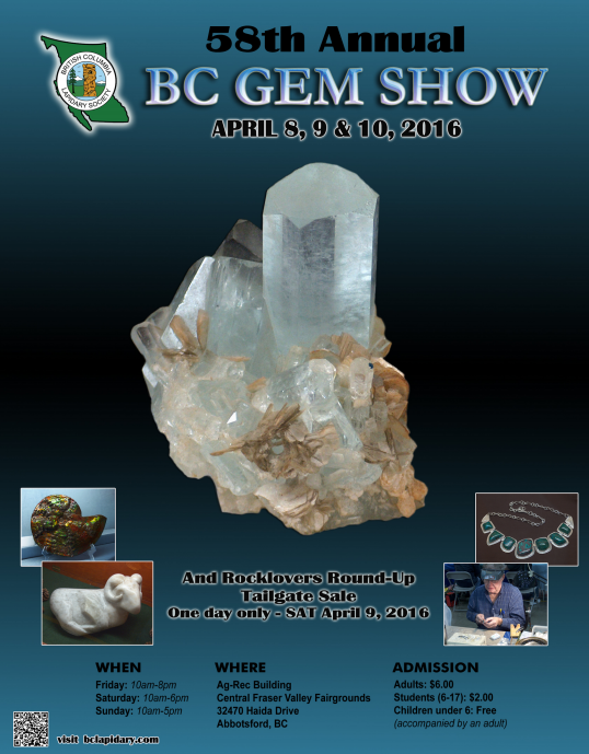 Gem Show Official 2016 poster.pdf222
