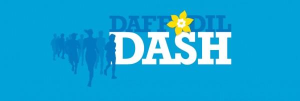 Daff_Dash_web_banner_971x3273