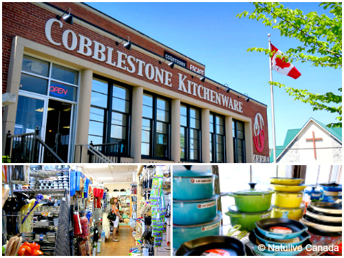 Cobblestone-Kitchenware-Abbotsford
