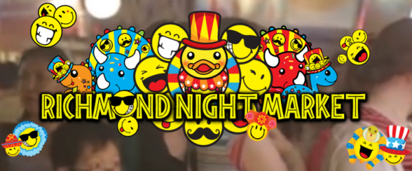 richmondnightmarket.com2