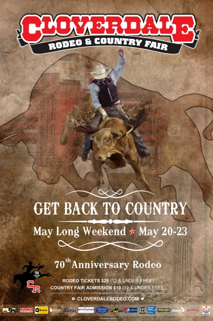 2016-Cloverdale-Rodeo-Poster_March1