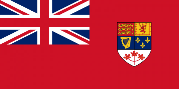 Canadian_Red_Ensign_(1957-1965).svg 2