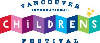 VICF_logo