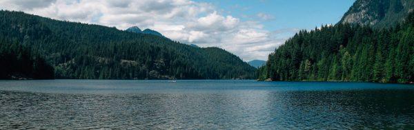 buntzen-lake 2