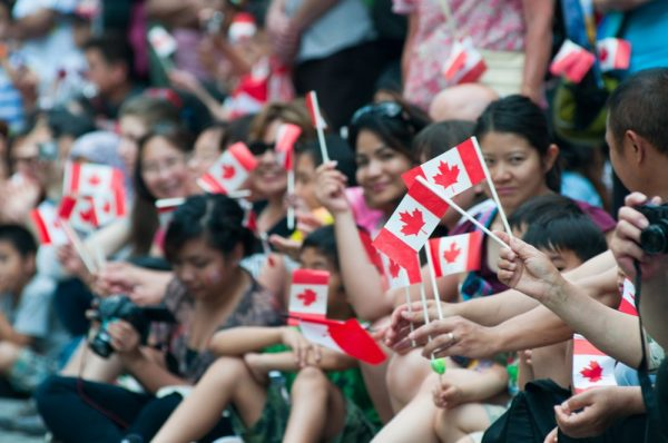 CanadaDay2013-20-of-34