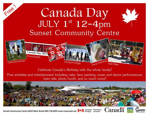 Canaday-Day-Image-2web