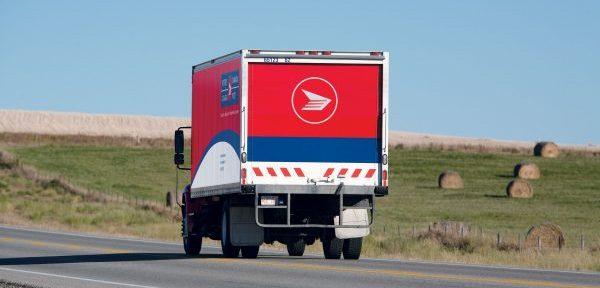 truckprairiehighway4