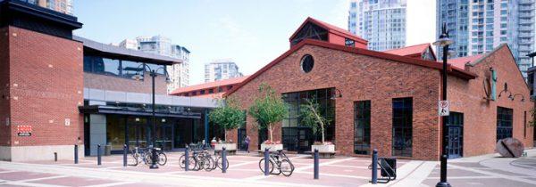 roundhouse-community-centre-landing-image