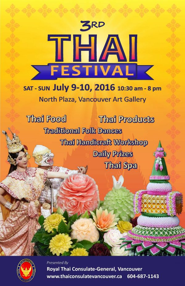 thai-fes