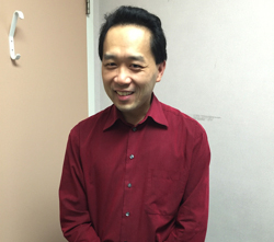 Dr.Choi copy