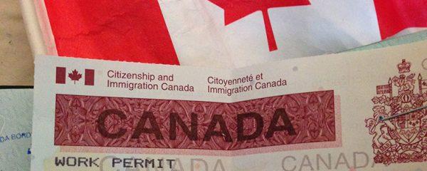 temporary-resident-visa-in-canada
