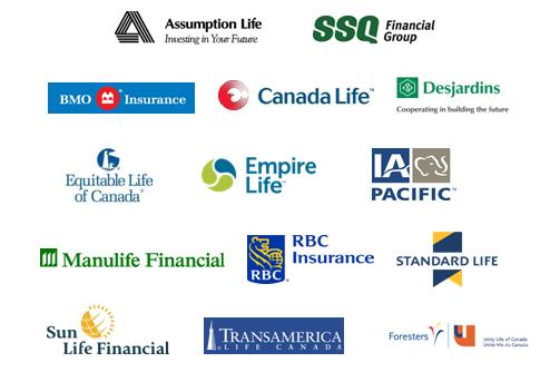 List-of-insurance-companies