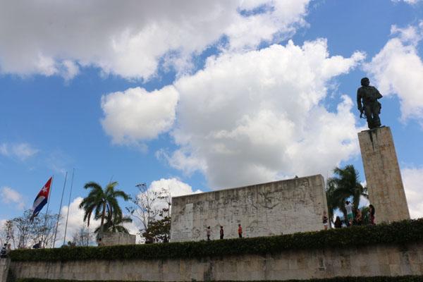 CUBA32