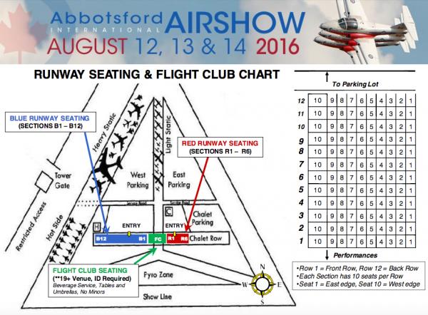 2016-Airshow-Runway-Seating