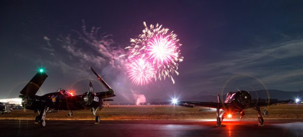 twilight-show-airshow-abbotsford (1)